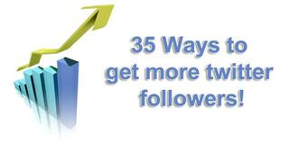35-ways-to-get-more-twitter-followers