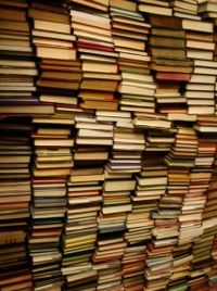 Mountain_of_books-224x300