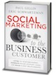 SocialMarketingBusinessConsumer