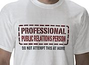 Professional_public_relations_person130