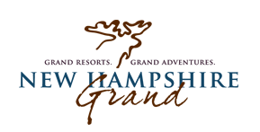 Newhampshiregrandlogo