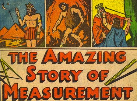 Amazing_Story_Measurement