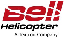 Bell_Helicopter_logo_250
