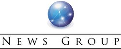 News_Group_logo_250