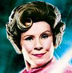 Dolores_umbridge_147