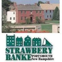 Strawbery_banke_image_and_logo