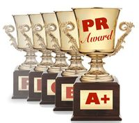 PR-Award-Trophies-with-Grades