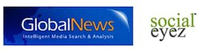 Global_news_socialeyez_logo