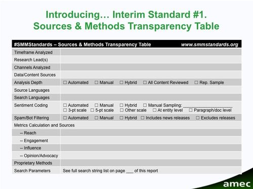 Smmstandards_interim_trans_table_Slide1