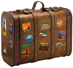 Travel_suitcase_1