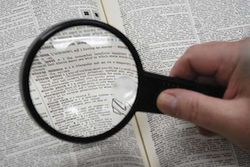 Dictionary_magnify_300
