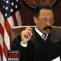 Judge_joe_brown
