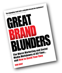 Gray_Great_Brand_Blunders_Cover