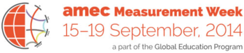 Measurement-week-logo