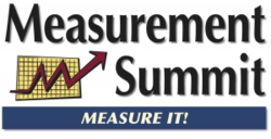IPR-Summit-2014-logo