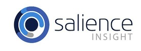 Salience-Insight-Logo