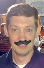 Chris-Scully-mustache