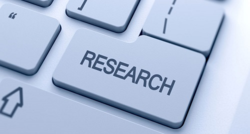 Research-key